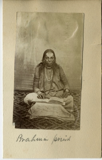 A_Brahmin_priest_in_India_in_the_1880s