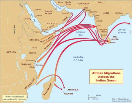 Africans-to-SW-Asia-11
