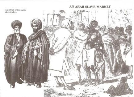 arabSlaveMarket