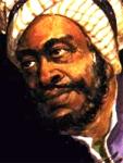 Al-Jahiz