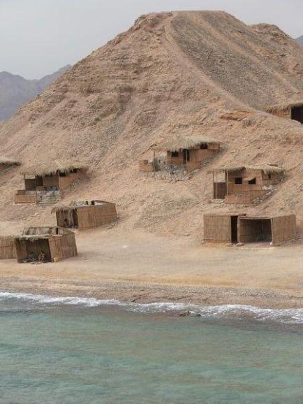 hebrew israelite sukkot booths tabernacles