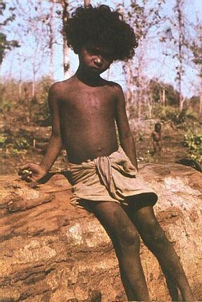 blacks of east bengal