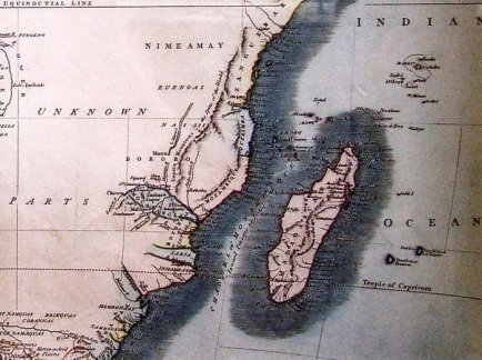 madagascar-map-1821
