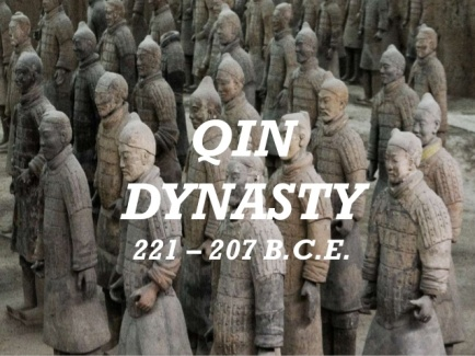 chinas-first-empire-qin-dynasty-2-638