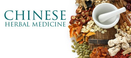 chinese-herbs5