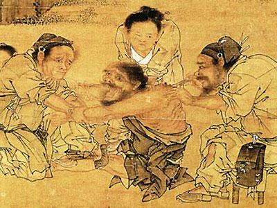 chinese-medicine-18