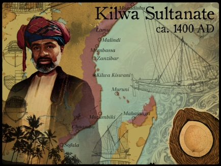 civ-kilwa-loading-screen