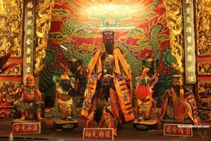 Cixian-Temple-Zhang-Tian-Shi-Shennong-and-Lu-Dongbin-1024x688