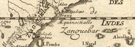 east-africa-kenya-tanzania-seychelles-zanzibar-madagascar-sudan-1683-old-map-[2]-194959-p