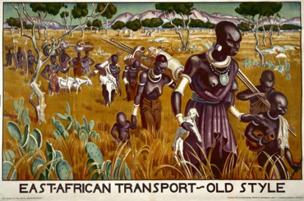 East-African-Transport-old_i1