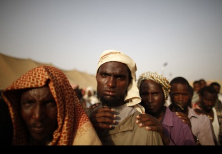 Ethiopian-migrant-in-Yemen
