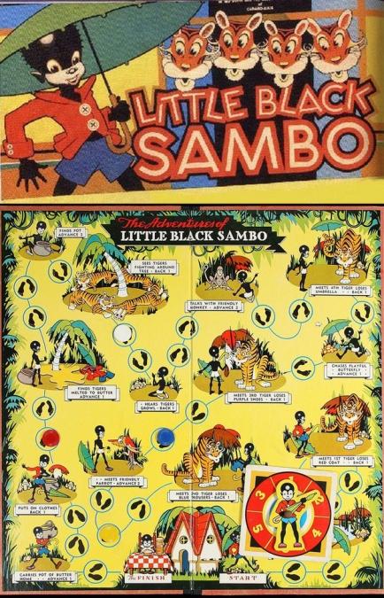 games-sambo