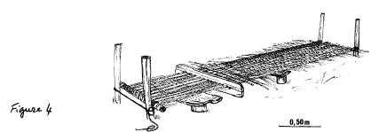 simple loom 1