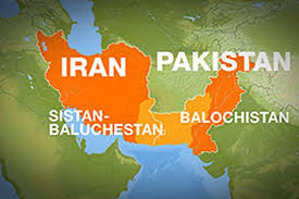 Sistan Baluchestan