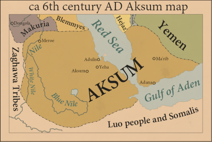 kingdom_of_aksum__ca_6th_century_ad__by_waffle_republic-d7yabst