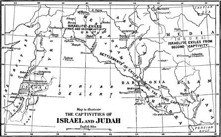 large-map-of-where-israel-judah-taken-captive