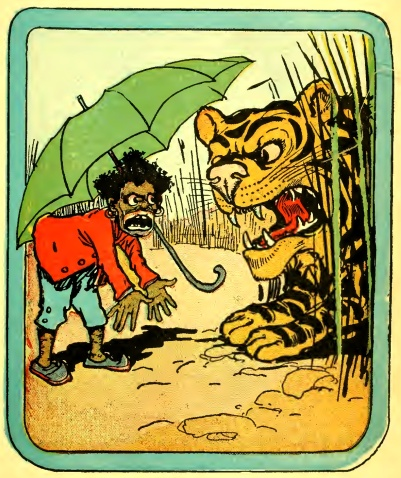 Little_Black_Sambo_and_tiger,_by_John_R_Neill