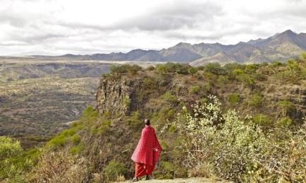 Maasai-elder-in-tanzania-012