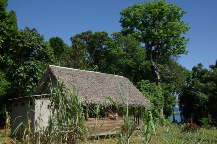 Masoala Forest Lodge, Madagascar_Chez_Arol