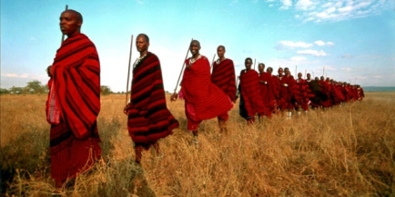 news-masai
