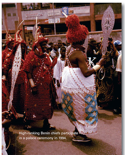 edo_palace_ceremony