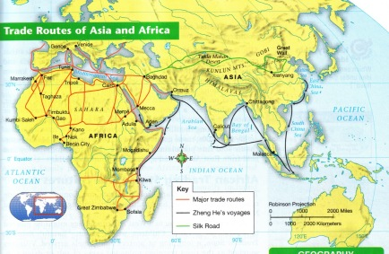 PrenticeHall_trade_routes_africa_asia