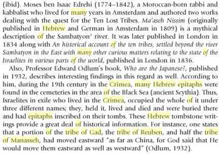 Rediscovering Japan, Reintroducing Christendom: Two Thousand Years of Christ History in Japan, By Samuel Lee, PG 13