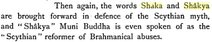 The Imperial and Asiatic Quarterly Review and Oriental and Colonial Record, PG 384