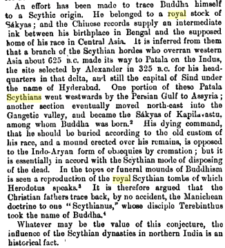 The Encyclopaedia Britannica, Volume 12, By William Harrison De Puy, T. S. Baynes, PG 789