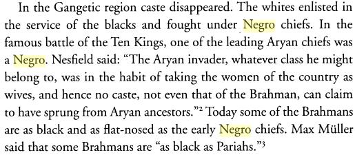W.E.B. Du Bois on Asia: Crossing the World Color Line, By William Edward Burghardt Du Bois, PG 10