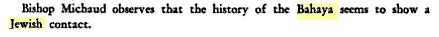 Anthropological Series of the Boston College Graduate School, Volume 3, Boston College Press, 1938, PG 354