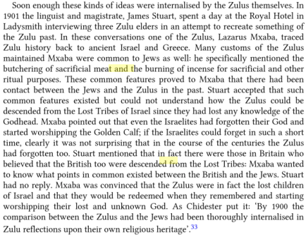Judaising Movements: Studies in the Margins of Judaism in Modern Times, edited by Tudor Parfitt, Emanuela Semi