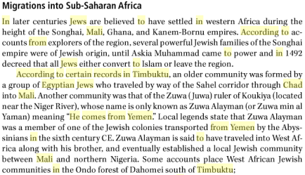 Encyclopedia of the Jewish Diaspora: Origins, Experiences, and Culture, Volume 1, By Mark Avrum Ehrlich, PG 454