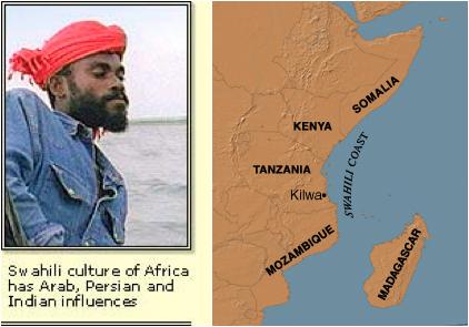 land of zanj swahili coasts 1