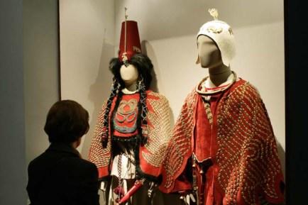 Royal Scythians