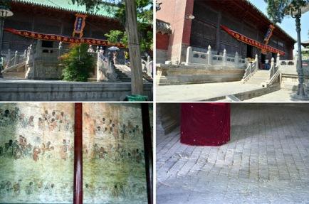 songshan-shaolin-temple-6