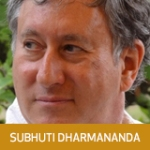 subhuti_dharmananda_live
