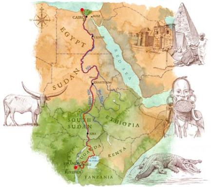 sudan-map_2971267a