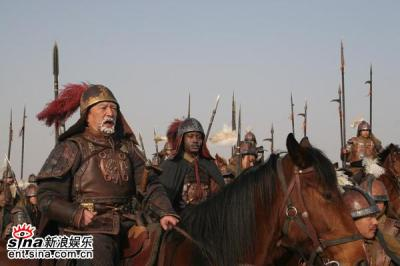 tang_dynasty_officer