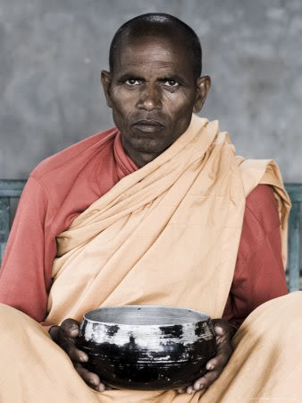brahmin priest 2