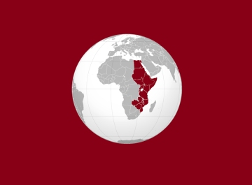 zanj-east-africa-icon