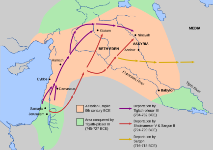 2000px-Deportation_of_Jews_by_Assyrians.svg