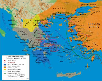 Map_Greco-Persian_Wars-en.svg