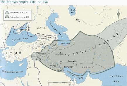 Map-of-Parthian-Empire-44-BC-to-138-AD