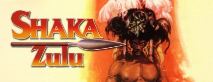 shaka zulu is named shaka for saka scythians just as shakamuni buddha was named shaka or shakya for saka scythians