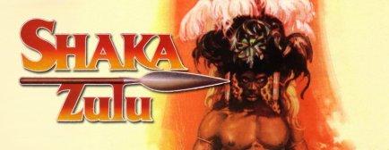 shaka zulu is named shaka for saka scythians just as shakamuni buddha was named shaka or shakya for saka scythians