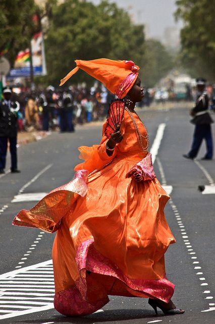 yoruba african scythian princess pointed conical hat