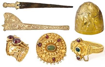 Ancient-Crimean