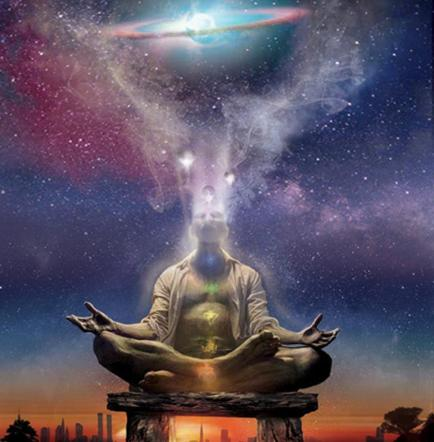 ascension-begins-in-ones-mind