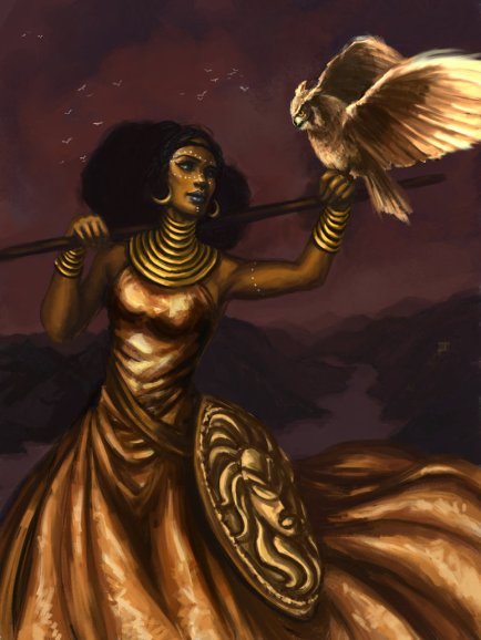 athena__goddess_of_wisdom_by_christytortland